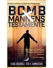 Bombmannens testamente