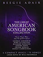 Great American Songbook Collection