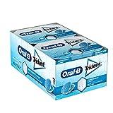 Trident Pack de chicles de menta 204 g