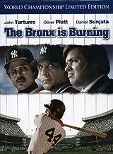 The Bronx Is Burning: World Championship