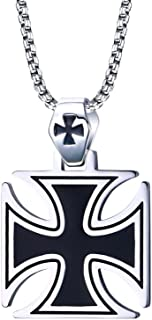 maltese cross jewelry for sale