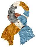 Lana Grossa EIN Schal fürs Leben - Brigitte Charity Paket 2020 - Aktion