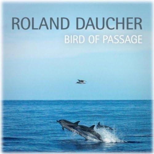 Roland Daucher