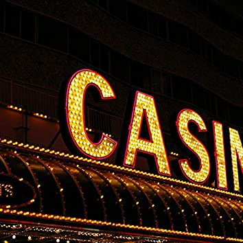Casino Crawl