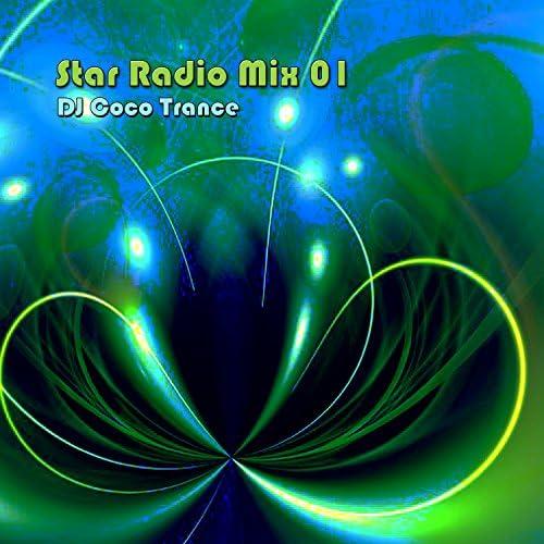 DJ Coco Trance