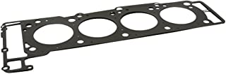 Elring Dichtung Cylinder Head Gasket