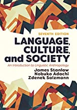 Best linguistics an introduction to language and communication 7th edition Reviews