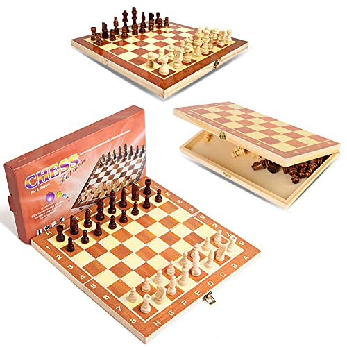 kruidvat schaakspel