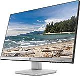 Zoom IMG-2 hp 27q tn monitor 27