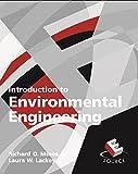 Cheap Textbook Image ISBN: 9780132347471