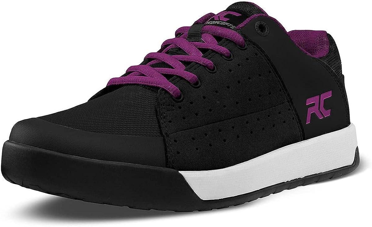 Ride Concepts Livewire Women's MTB Shoe