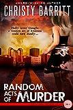 Random Acts of Murder