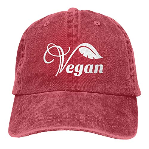 lanka baseball cap for men