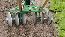 Best Disc Harrow - Top 5 Detailed Reviews | TheReviewGurus com