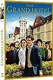 Grand Hôtel - Saison 3 [Italia] [DVD]