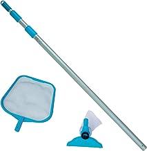 Intex 28002 Swimming Pool Maintenance Kits - Multi-Colour, Medium