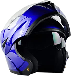 Amazon.com: red white and blue m - Helmets / Protective Gear ...
