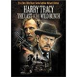 Harry Tracy, Desperado [USA] [DVD]