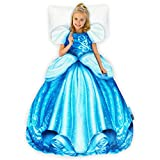 Blankie Tails | Disney Princess Dress...