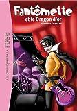 Fantômette 41 - Fantômette et le...