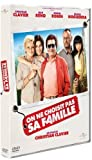 You Don't Choose Your Family ( On ne choisit pas sa famille ) ( You Do not Choose...