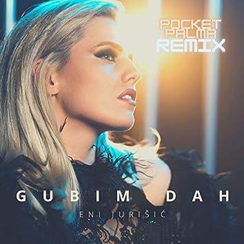 Gubim Dah (Pocket Palma Remix)
