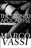 The Stoned Apocalypse...image