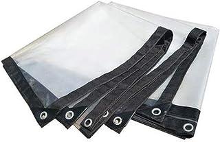 Amazon.es: lona impermeable 6x3