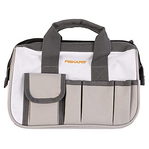 Fiskars Soft-Sided Tool Bag