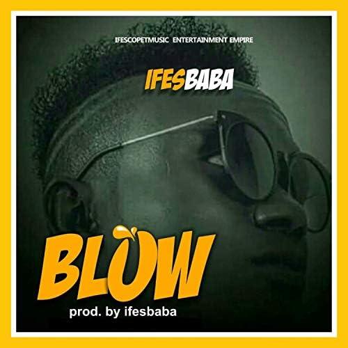 Ifesbaba