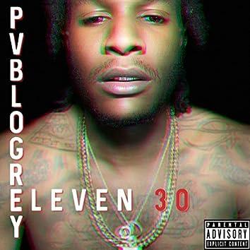 Eleven30