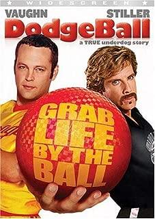 Best dodgeball watch online Reviews