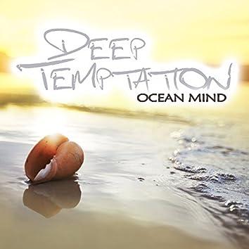Deep Temptation