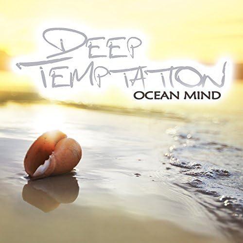 Ocean Mind