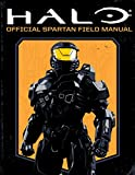 Official Spartan Field Manual (HALO)