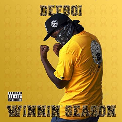 DeeBoi