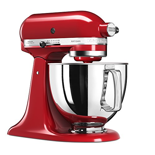 Kitchenaid 5KSM125EER Artisan...