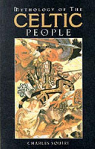 Mythology of the Celtic People