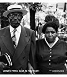 Gordon Parks: Back to Fort Scott