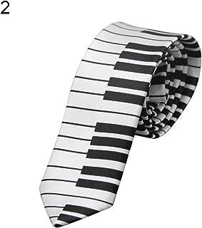 Amazon.es: piano: Ropa