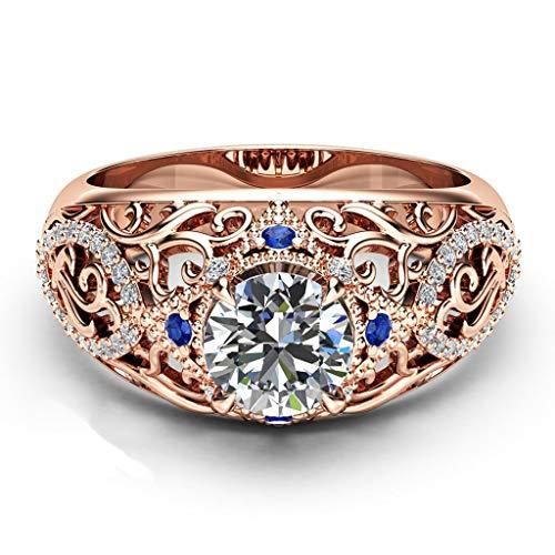 Paymenow-Jewelry Women Ladies Lu...