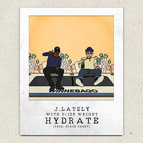 J.Lately
