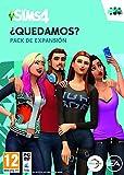 Los Sims 4 - ¿Quedamos? | Código Origin para PC