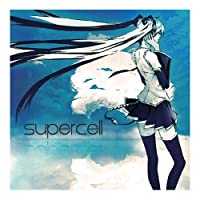 Supercell [Import]