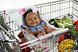 Best bmw baby walker - BINXY BABY Shopping Cart Hammock | The Original Review