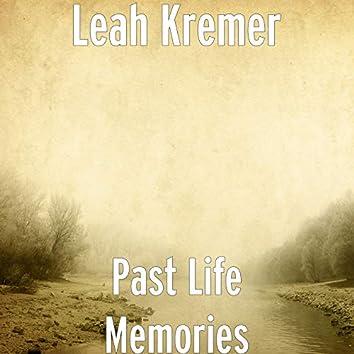 Past Life Memories