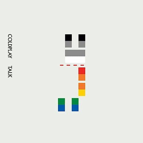 Coldplay talk (crazibiza edit) mp3 flac rar.