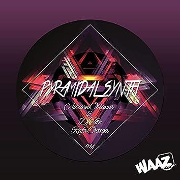 Pyramidal Synth