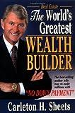 World's Greatest Wealth Builder