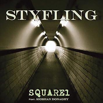Styfling (Olli Collins & Fred Portelli remix)